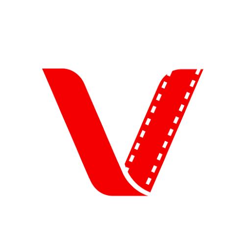 Vlog Star - free video editor & maker 3.4.0