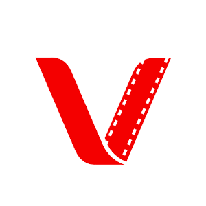 Vlog Star for YouTube - free video editor & maker for pc