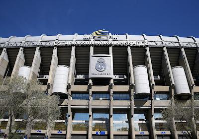 La meilleurebuteuse de l'histoire de l'Altético Madrid file au Real