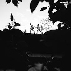 Свадебный фотограф София Тестова (Testova). Фотография от 14.08.2018