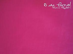 Photo: tecido-04   pink
