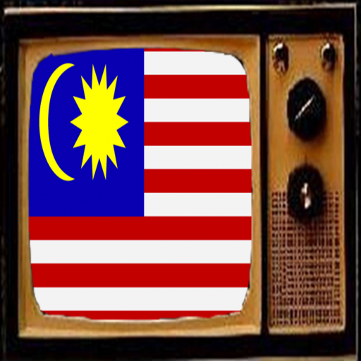 TV From Malaysia Info