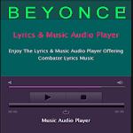 Beyonce Music&Lyrics