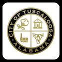 Tuscaloosa311