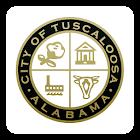 Tuscaloosa311 icon