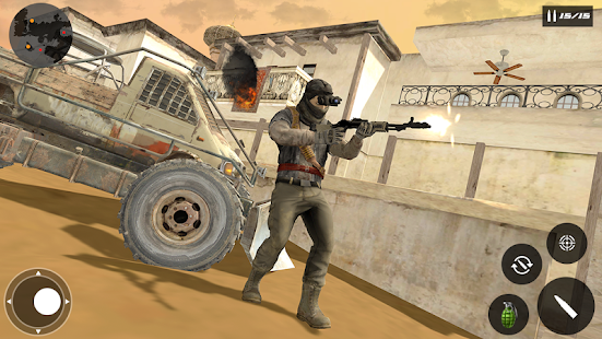 Legends Fire Fire Epic Survival Squad Battleground 1.0 APK + Mod (Free purchase) إلى عن على ذكري المظهر