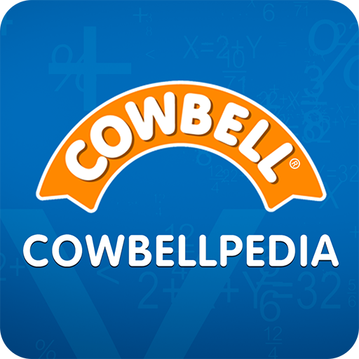 Cowbellpedia - Apps on Google Play