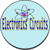 Electronics Circuits (No-Ads)