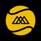 Monterrey Open icon