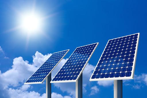 SOLAR MATTERS   Easy Life With Beebeejump