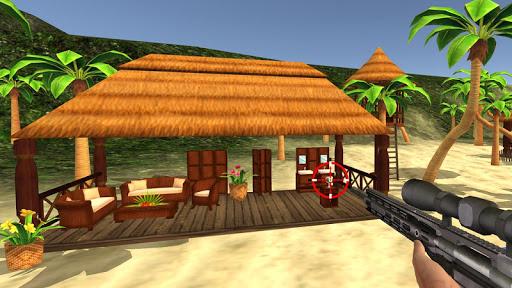 Shooter Game 3D apkdebit screenshots 8