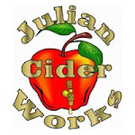 Logo for Julian Ciderworks