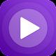FX Video Player All Format APK