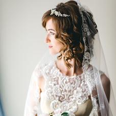 Wedding photographer Sasha Siyan (RedPion). Photo of 19.07.2017
