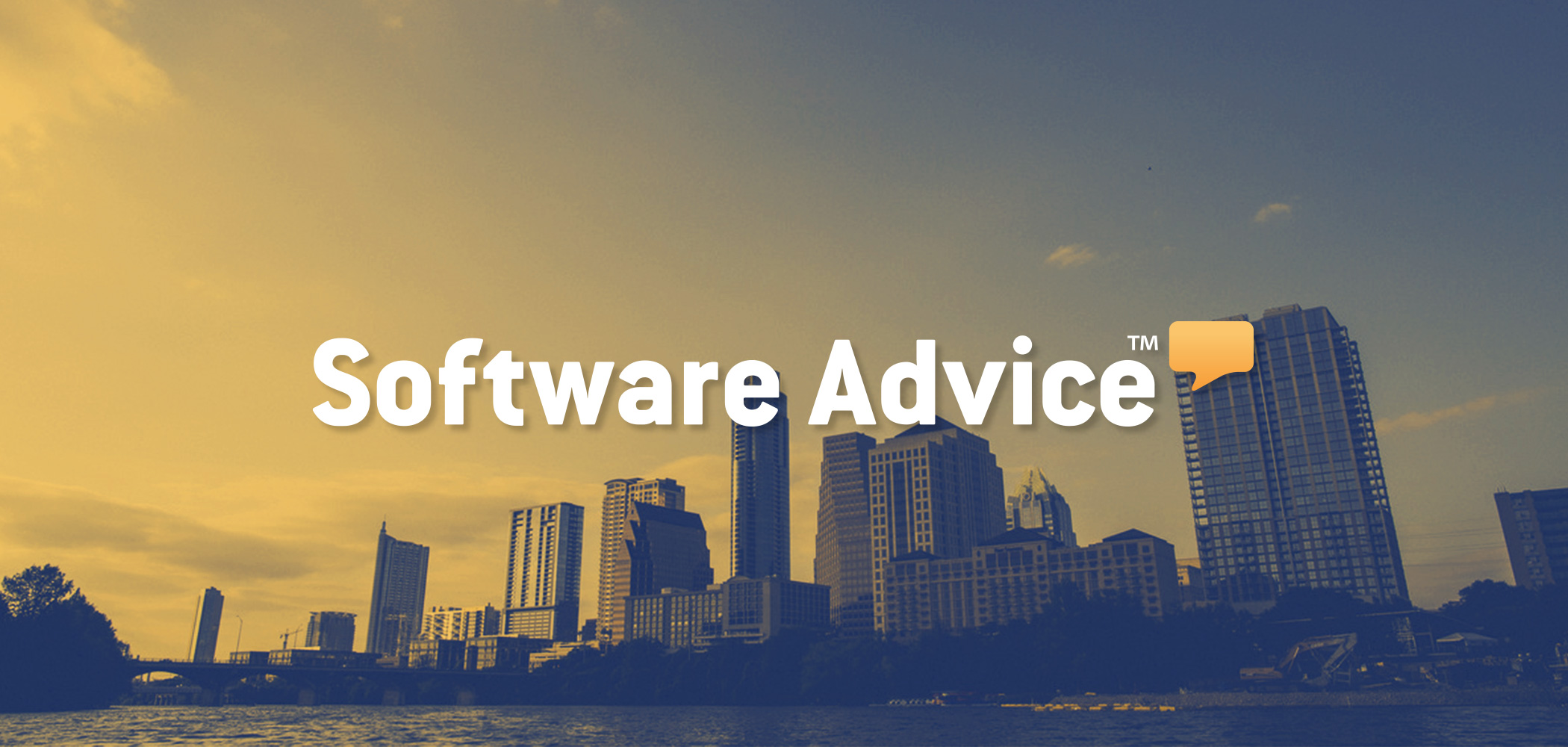 Software Advice Guest Post: Software ROI and Top Requested Features for Service Businesses