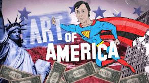 Art of America thumbnail