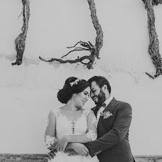 Wedding photographer Jannett Pérez (JanFotografia). Photo of 05.05.2018