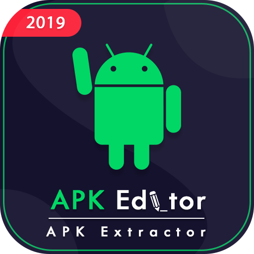 APK Editor 2019 Android APK Download Free By Photo Corner