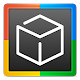 Download BOXlogic - Think outside the box For PC Windows and Mac