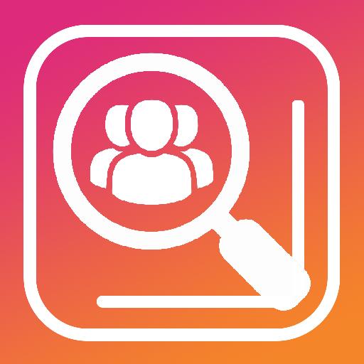 Baixar My Reports for Instagram - Follower Analysis