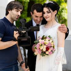 Wedding photographer Vitaliy Krylatov (shoroh). Photo of 13.06.2018