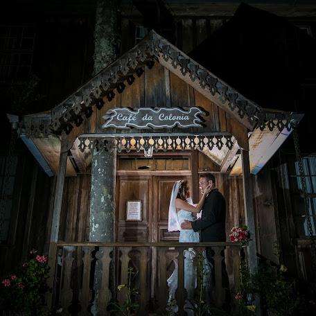 Wedding photographer Fabio Campelo (campelo). Photo of 14.05.2015