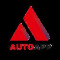 AutoApp icon