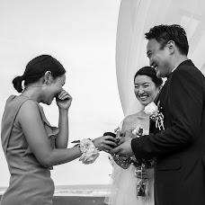 Wedding photographer Lie Edmond Sulayman (lieedmondsul). Photo of 30.08.2015