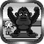 Mighty Kong : Monster Enraged file APK for Gaming PC/PS3/PS4 Smart TV