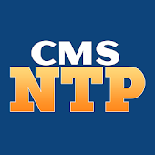 CMS National Training Program