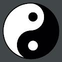 NotanIzer icon