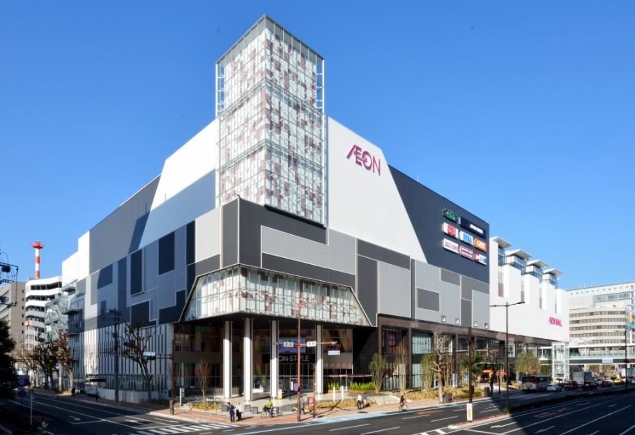 aeon-okayama.jpg