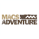 Macs Adventure: Maps & Routes Download for PC Windows 10/8/7