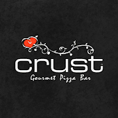 Crust Pizza Staff Order