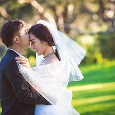 Wedding photographer Alex Brown (happywed). Photo of 29.11.2016