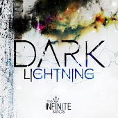 Dark Lightning (feat. Yanna Fabian)