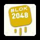 Block 2048 | Contest Active APK