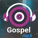Gospel Music Uganda icon
