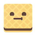 Wafer for Zooper Pro Icon