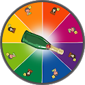 Truth Or Dare Game For Great Friends and Couples icon