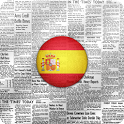 Spanish News (Noticias) icon