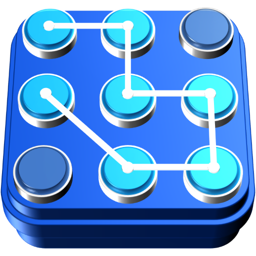 Unlock Puzzle (Game) 棋類遊戲 App LOGO-硬是要APP