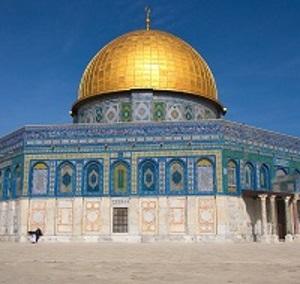 Felsendom Jerusalem.jpg