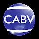 Óptica CABV for PC-Windows 7,8,10 and Mac