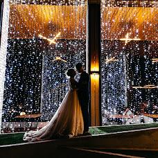 Wedding photographer Maksim Dobryy (dobryy). Photo of 11.09.2018