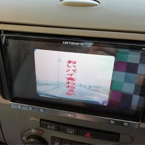 タント L350S RSのカスタム事例画像 ツボさんの2018年10月21日09:12の投稿