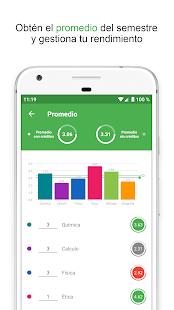 Notas U Pro 8.4.0 Paid APK For Android - 12 - images: Download APK free online downloader   Download24h.Net