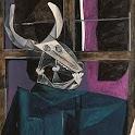 Picasso.1939-1945 icon