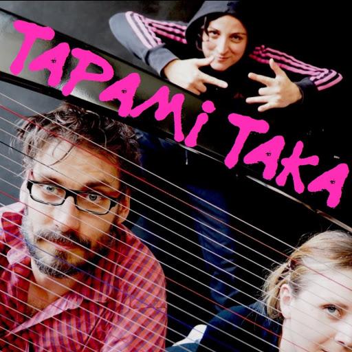 Tapami Taka