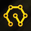 ⚡ Current Stream icon